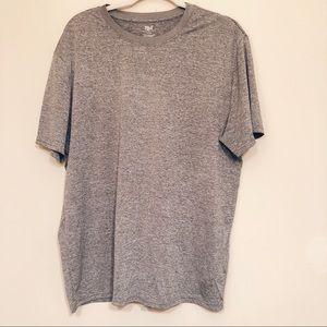 Everlast everdri t-shirt